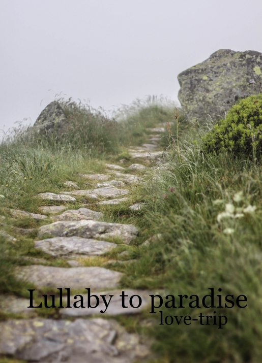Lullaby to paradise